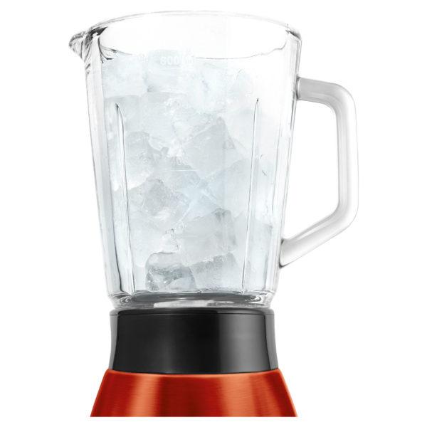 Blender sa čašom