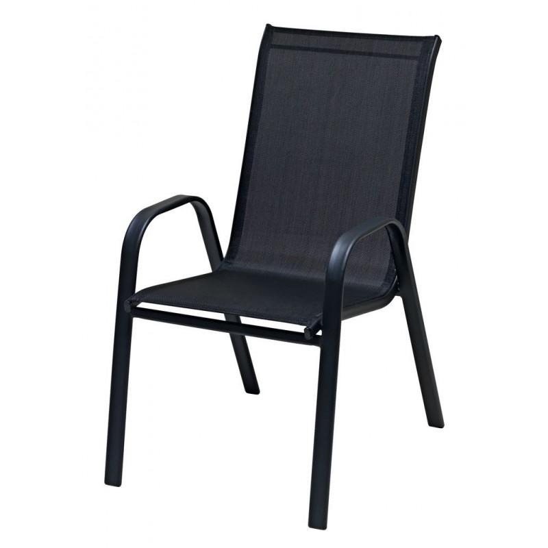 Stolica tekstilen