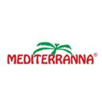 MEDITERRANNA
