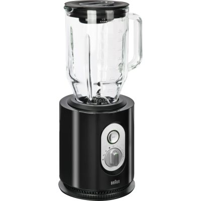 Blender Braun
