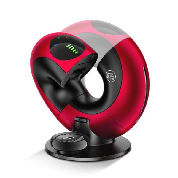 Dolce gusto, model: EDG736/737 Eclipse