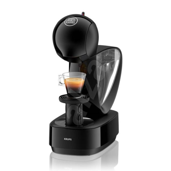 DOLCE GUSTO INFINISIMA