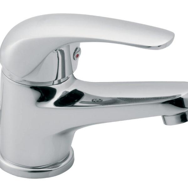 Slavina za umivaonik BVA2