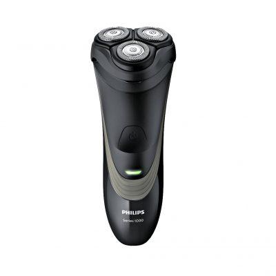 Brijač Philips S1300