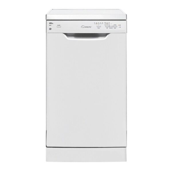 Mašina za suđe Candy CDP2L949W