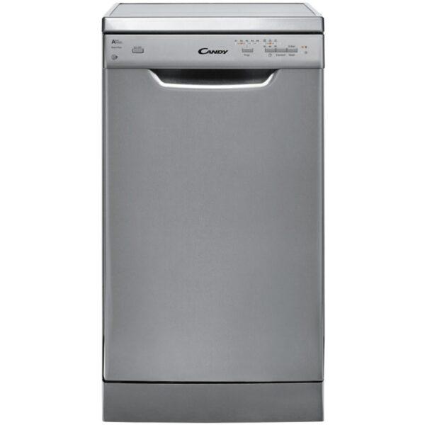 Mašina za suđe Candy CDP2L949X