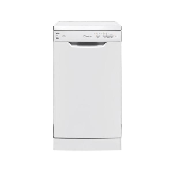 mašina za suđe candy CDP 2L1049W-01