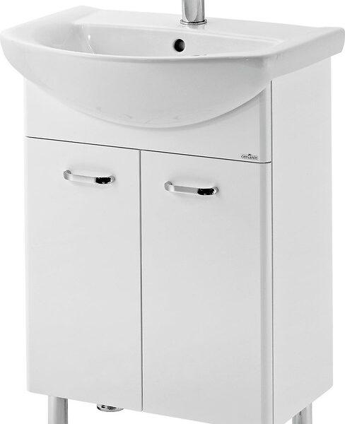 kupatilski ormarić alpina 60