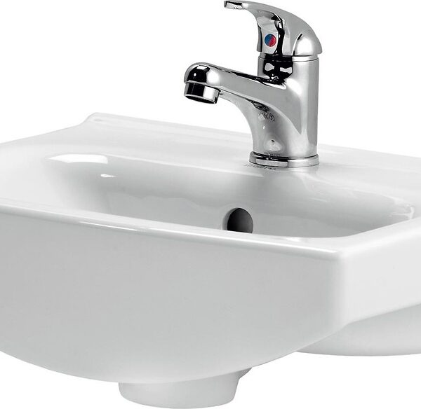 Cersania umivaonik new 4