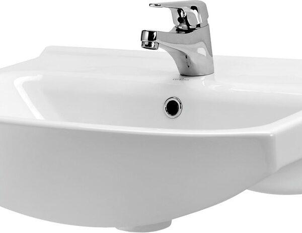 cersania umivaonik 50