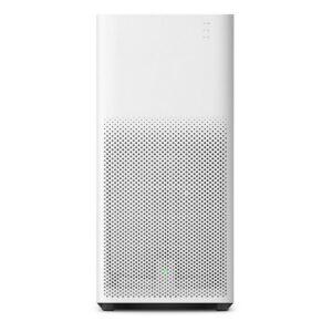 0e45b1b78e183364847bfcf51fb58216 1 06195.1570614234 Pročišćivač zraka Xiaomi Mi Air Purifier 2H EU