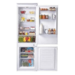 1564289 Ugradbeni frižider Candy CKBBS 100