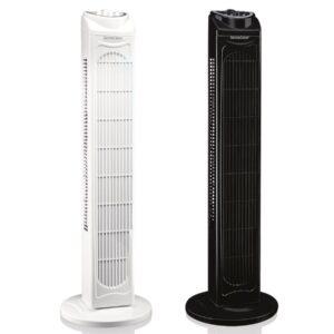 Ventilator SilverCrest