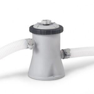 28601EG 58425.1553028525 Filter pumpa za bazen 2.44 - 3.05 Intex