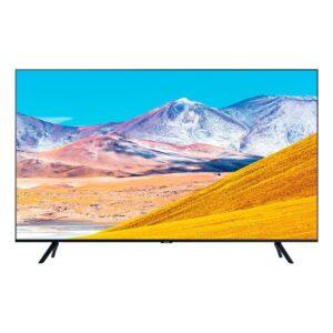 "49244 0 1000x1000 2 TV Samsung 43"" UE43TU8072 UHD 4K SMART"