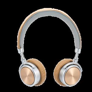 Bluetooth slusalice Terris BKH247 1 400x400 Copy AKCIJA