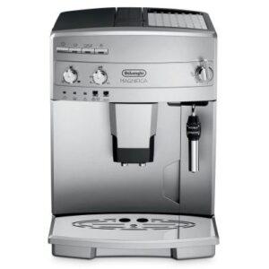 ESAM 03.120.S 0 400x400 1 Kafe aparat DeLonghi Magnifica ESAM03.120.SB