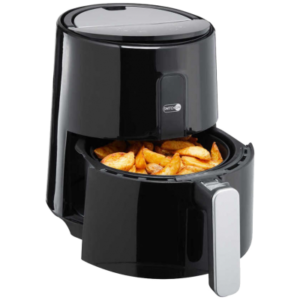 Friteza Switch On DFD0201 400x400 1 FRITEZA SWITCHON AIRFRYER