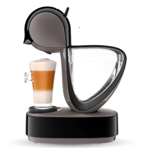 Nescafe-Dolce-Gusto-InfinissimaEDG260.G3