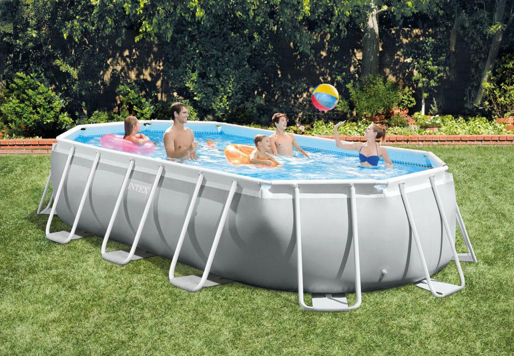 bazeni3 Odaberi pravi bazen