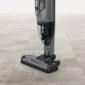 Štapni usisivač Bosch BBHL21841 2U1