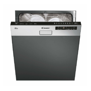 cdsm 2ds62x 1 Ugradbena mašina za pranje suđa Candy CDSM2D62X
