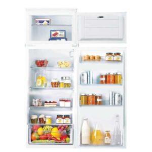 cmfiJqhiAbvd Ugradbeni frižider Candy CFBD 2450/5E