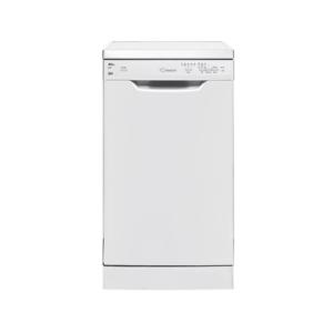 ma ina za pranje su a candy cdp 2l1049w Mašina za suđe Candy CDP 2L1049W-01