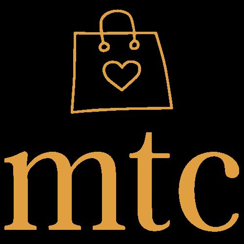 GlobalMTC