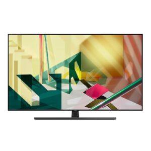 "q70tat 1 1 TV Samsung 65Q70TAT 165 cm (65"") 4K, QLED, UHD, Smart"