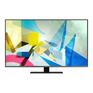 """q80tat 1 TV SAMSUNG 65"""" 65Q80TAT SMART, 4K, QLED"""