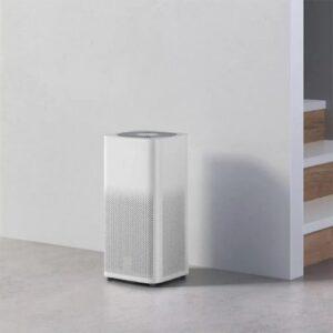 xiaomi mi air purifier 2h prociscivac zraka AKCIJA