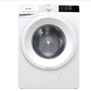 143500 Mašina za pranje veša Gorenje WEI 863S