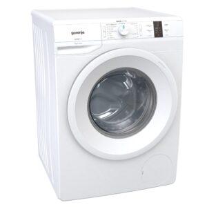 1568739 scaled 1 Mašina za pranje veša Gorenje WP 723