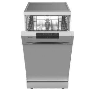 157133 Mašina suđe-samostojeća Gorenje GS52040 S
