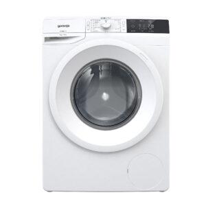 1 5c8a827d3c1e1 Mašina za pranje veša Gorenje WE 60 S3