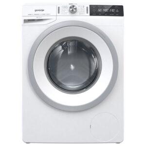 2 5c7ec47912597 Mašina za pranje veša Gorenje WA 946