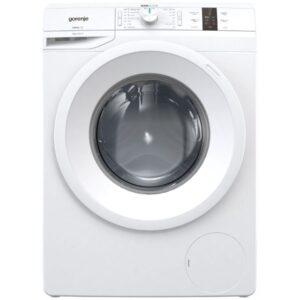 2 5d95d6aa4b802 Mašina za pranje veša Gorenje WP7Y3