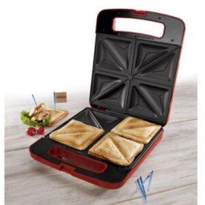 3619316 SILVERCREST Sandwichmaker SSWM 1400 A1 xxl 400x400 1 AKCIJA