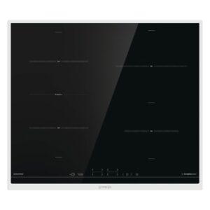 55491ddee893a73de6a77478aff8dc6b 137614 fp scaled 1 Indukcijska ploča za kuhanje Gorenje IT643BX