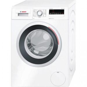 Bosch masina za pranje vesa WAN24260BY Mašina za pranje veša Bosch WAN24260BY