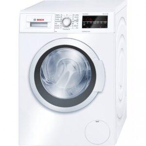 Bosch masina za pranje vesa WAT24460BY Mašina za pranje veša Bosch WAT24460BY