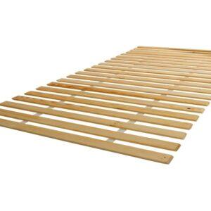 D15 WKL160 L21 BKlFaYeqWeaWZRmdiQiHtf Letvice za pod kreveta 160 cm