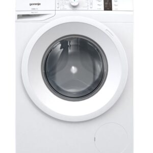 GC729288 1 scaled 1 Mašina za pranje veša Gorenje WP 60 S3
