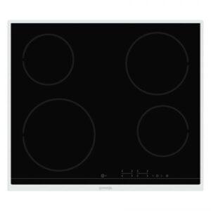 Gorenje ugradbena staklokeramicka ploca ECT641BX 1 600x600 1 Staklokeramička ploča Gorenje ECT 641 BX
