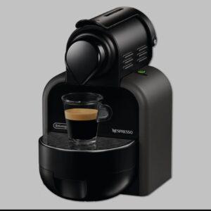 IMG 20201125 223634 Idealan dan uz šoljicu savršene kafe