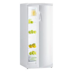 R6295W Frižider Gorenje R 6295W
