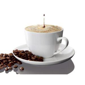 Silvercrest SKME 150A1 mlin 2 400x400 1 Idealan dan uz šoljicu savršene kafe