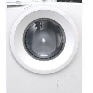 WE7231 1 Mašina za pranje veša Gorenje WE 723