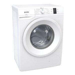 WP70S3a 800x800 Mašina za pranje veša Gorenje WP 70S3